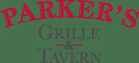 Parkers Restaurant Avon Lake